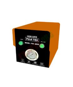 Fujitex fog 3017