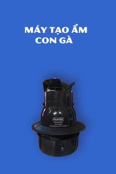 MAY TAO AM CON GA